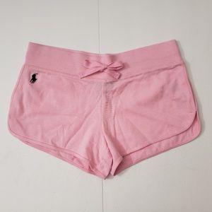 Ralph Lauren Girls Shorts